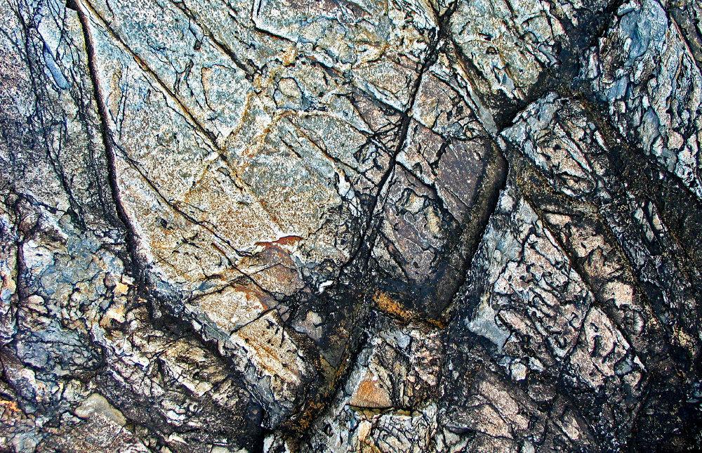 0060_Rocks 1.JPG