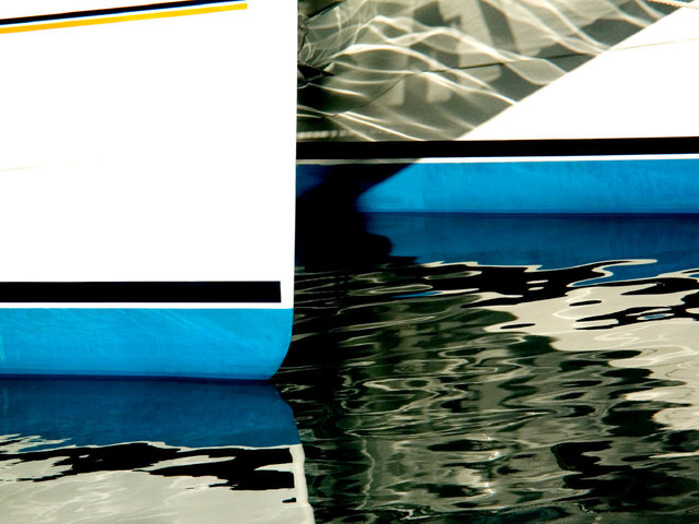 0039_CRW_6345 More Contrast.JPG