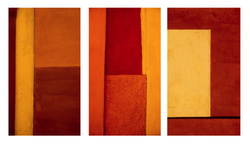 0039_Triptych3.JPG