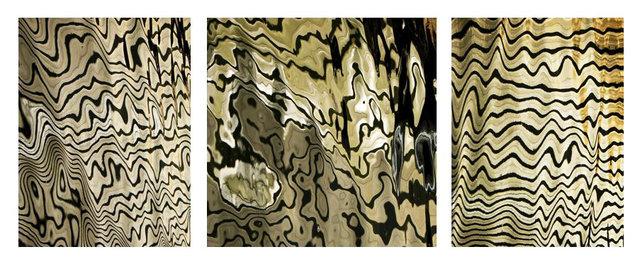 0021_Triptych11.JPG