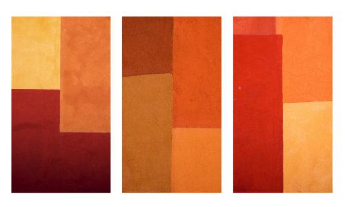 0041_Triptych5.JPG