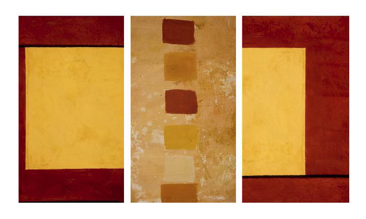 0030_Triptych20.JPG