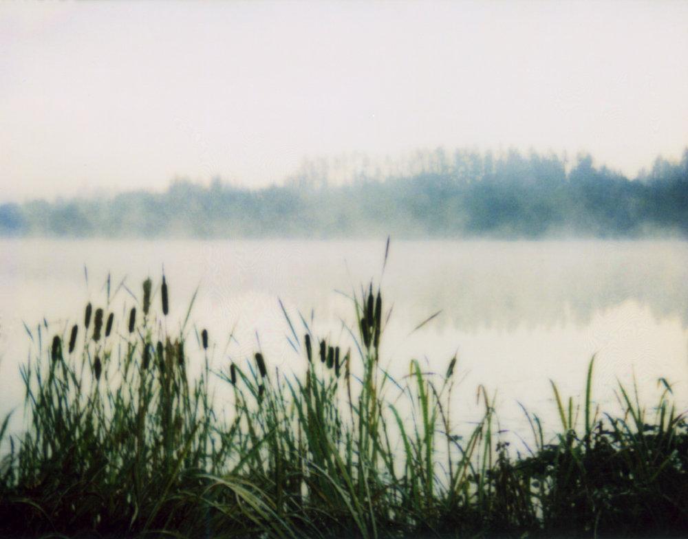 0001_Lake Balenger.JPG