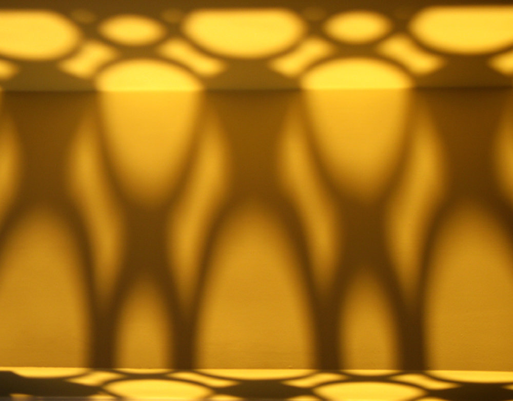 0112_Yellow Circles 2.JPG