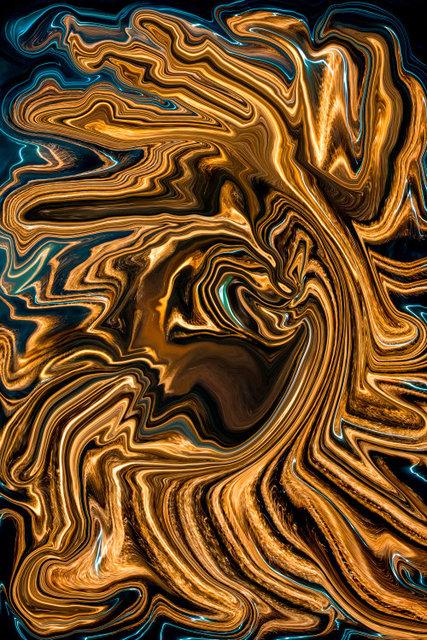 Swirled47IMG_5996.JPG