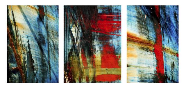 0017_Triptych42.JPG