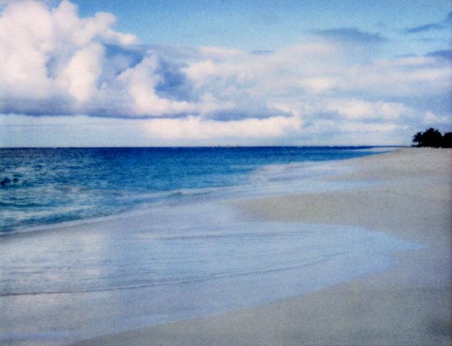 0002_Anguilla Beach.JPG