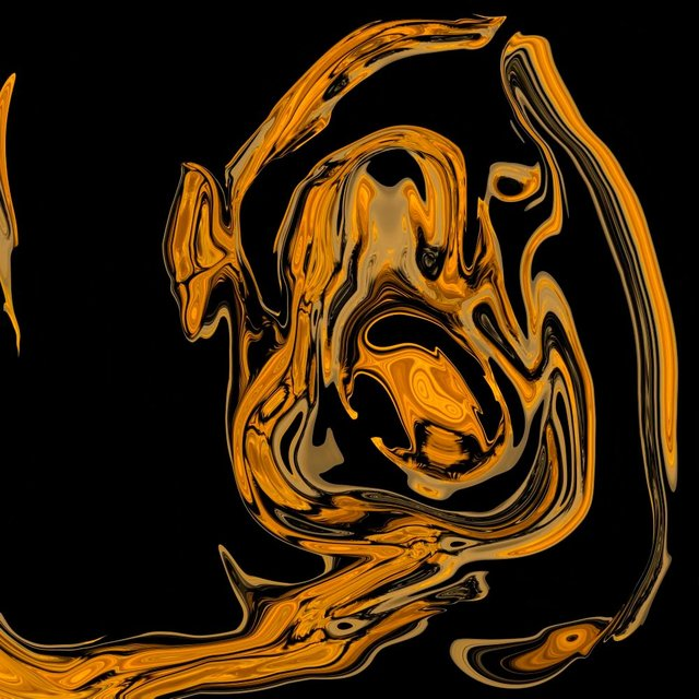 Swirled107DSC00198.JPG