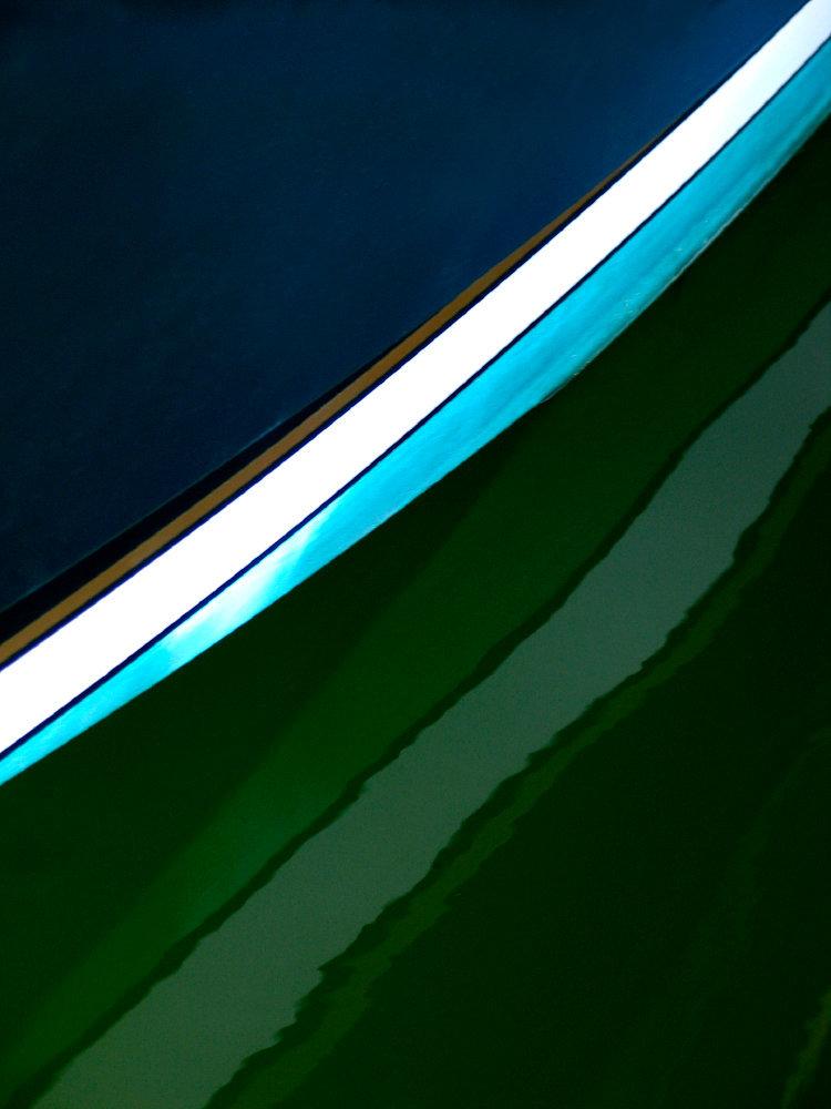 0006_Water Reflection Stripes.JPG