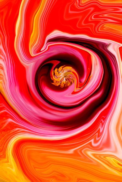 Swirled29DarkIMG_0155.JPG