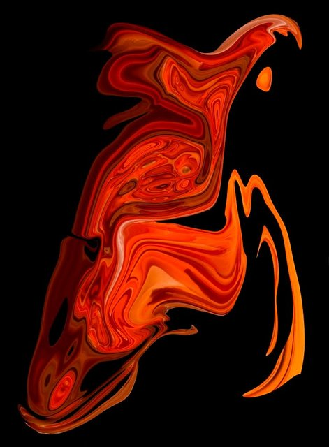 Swirled98DSC02531.JPG