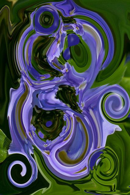 Swirled69IMG_0770.JPG