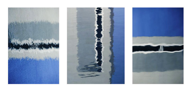 0011_Triptych36.JPG