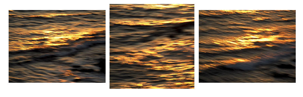 0034_Triptych24.JPG