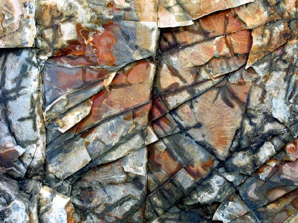 0062_Rocks 3.JPG