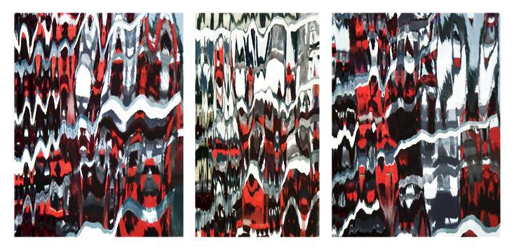 0032_triptych22.JPG