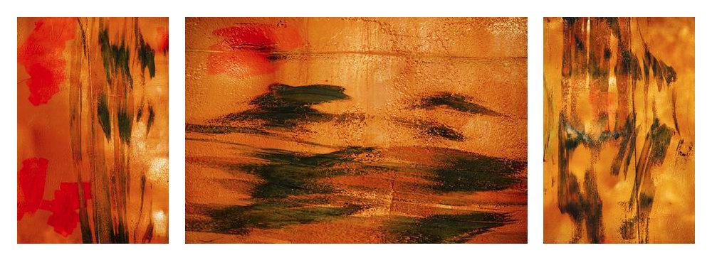 0028_Triptych18.JPG