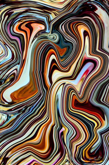Swirled32DSC00615.JPG