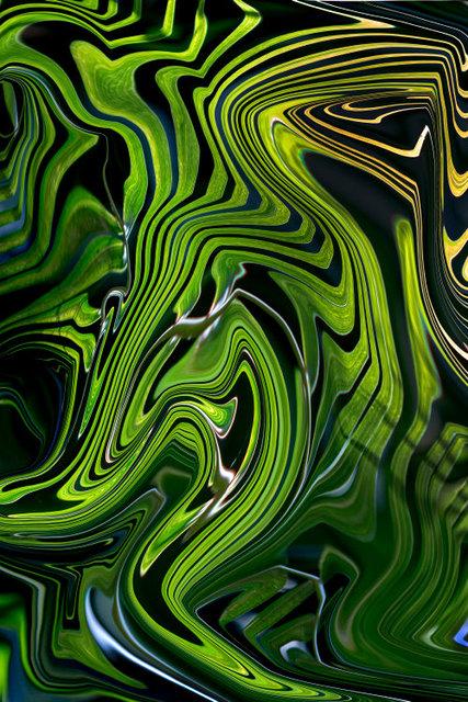 Swirled28IMG_0751.JPG
