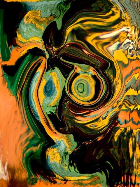 Swirled84CRW_7207.JPG