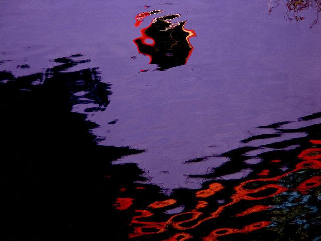 0008_CRW_2388 Black Moon October Sky.JPG