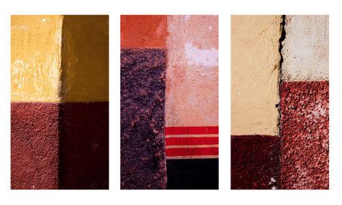 0040_Triptych4.JPG