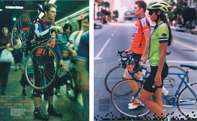 BikesSubway.jpg
