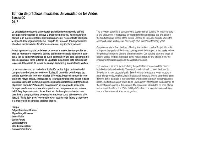 TEXTO EDIFICIO DE PRACTICAS MUSICALES.jpg