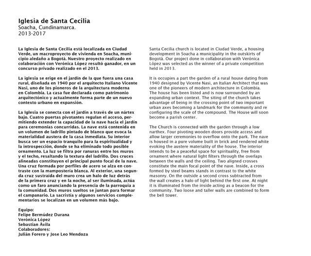 TEXTO SANTA CECILIA.jpg