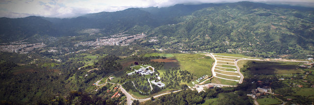 101_028_Aerial_View.jpg