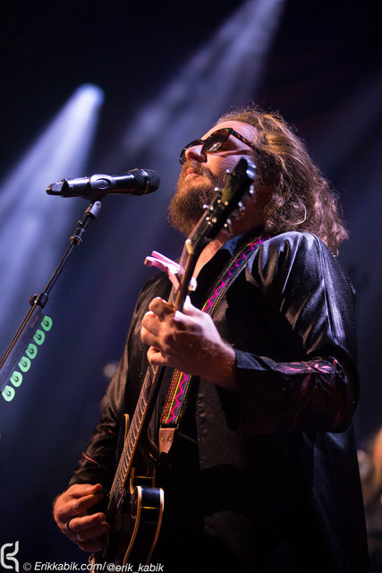 mpiEKP_10_10_15_my_morning_jacket_bblv_kabik-65.jpg