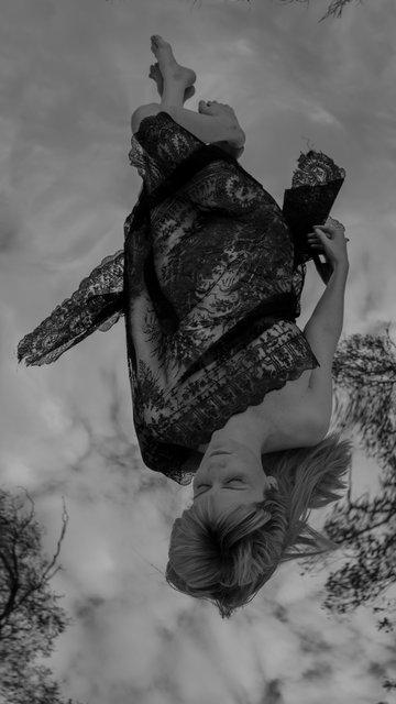 Wildēornes Body 2017 (still)