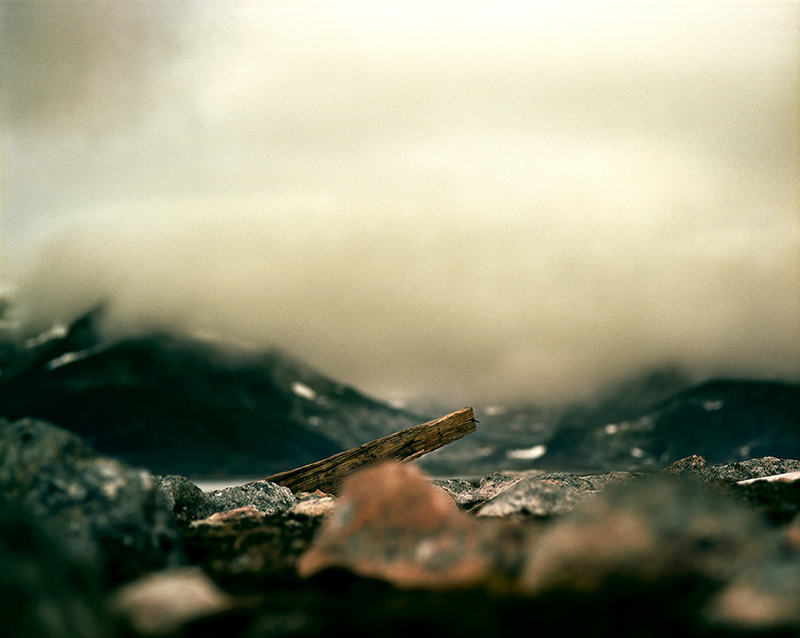 Danielle Celie Photography First Oil adventure 12 Permafrost secrets 25x31,14 72dpi.jpg