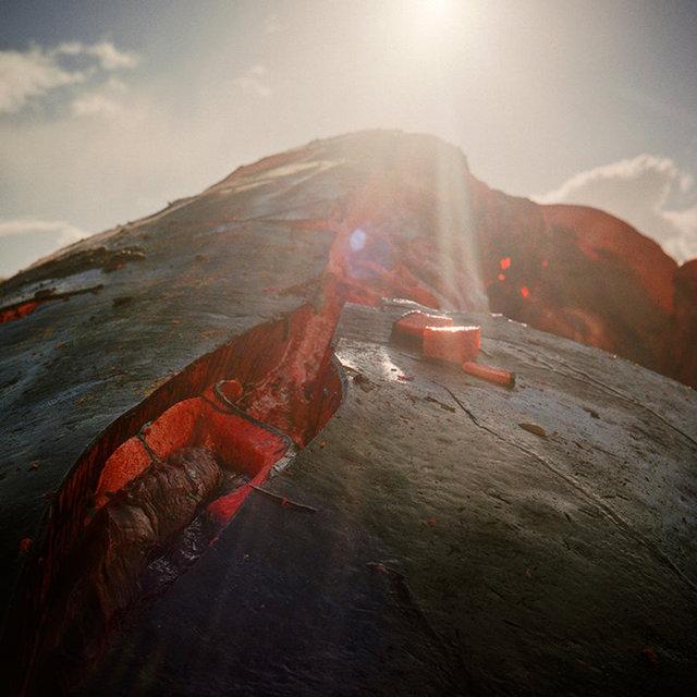 Danielle Celie Photography First Oil adventure 3 The drawback 25x25 72dpi.jpg