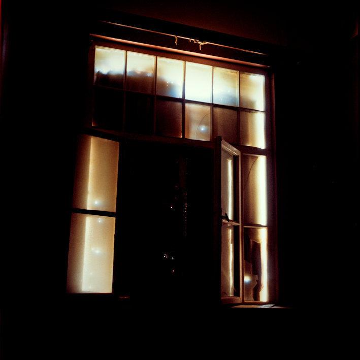 Kolmanskop 014-9 een laag geretoucheerd.jpg