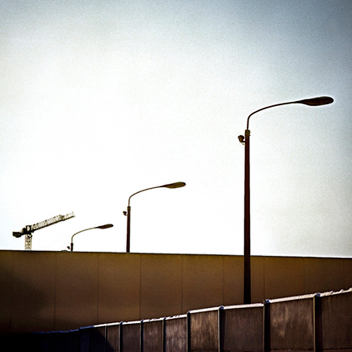 Daniëlle Celie - Berlin 25x25 (003 van 003) 72 dpi.jpg