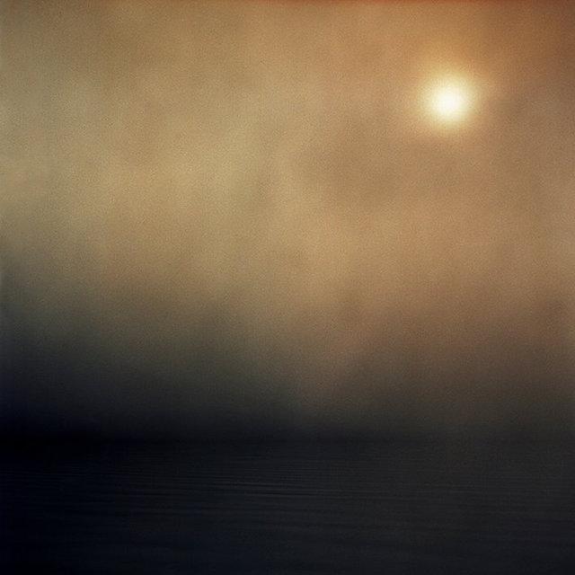 Danielle Celie Photography First Oil adventure 13 silence 25x25 72dpi.jpg