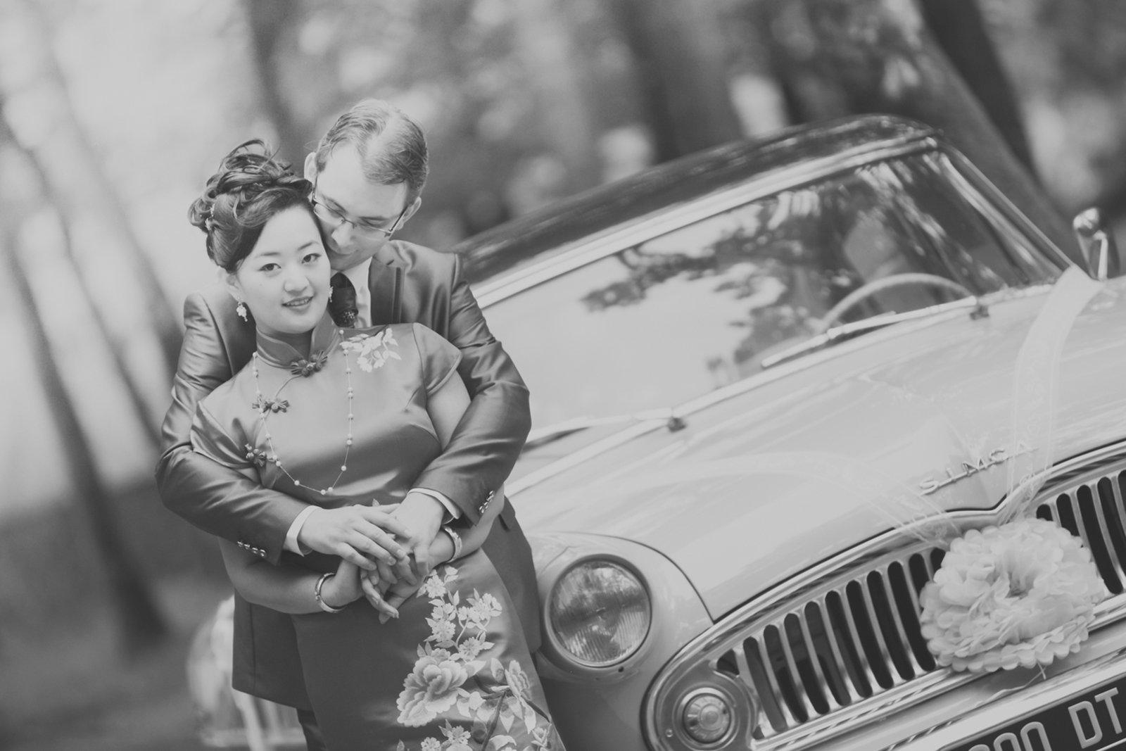 Mariage de Nantes.jpg