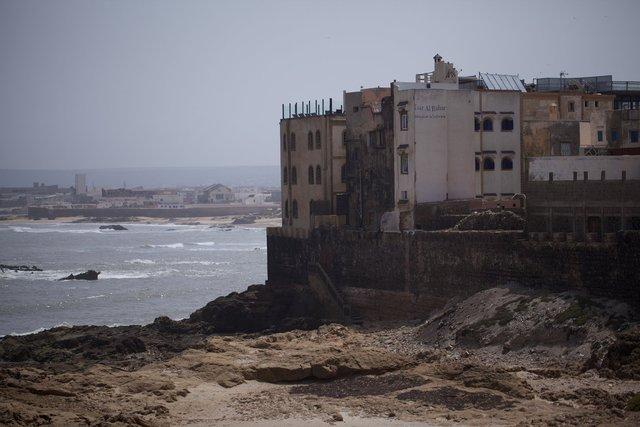 Morocco_025.jpg