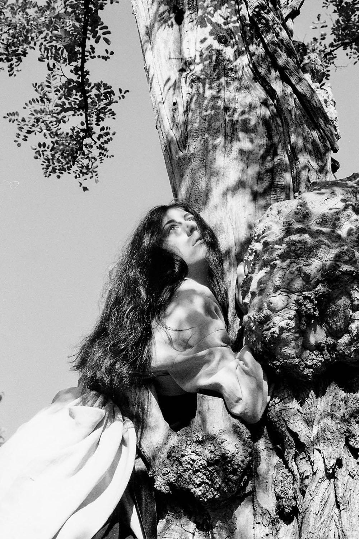 Mariana_Francesco Artibani.jpg