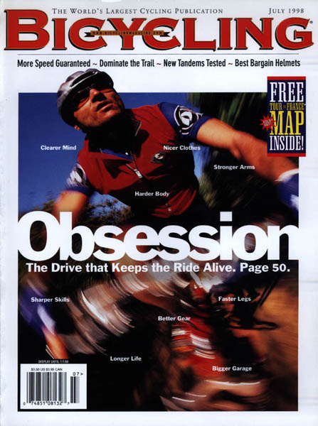 bicycling mag.jpg