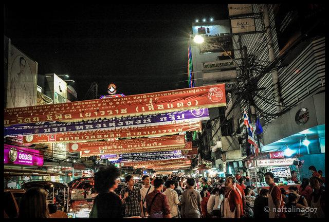 bangkok2015_NOB_3125February 18, 2015_75dpi.jpg
