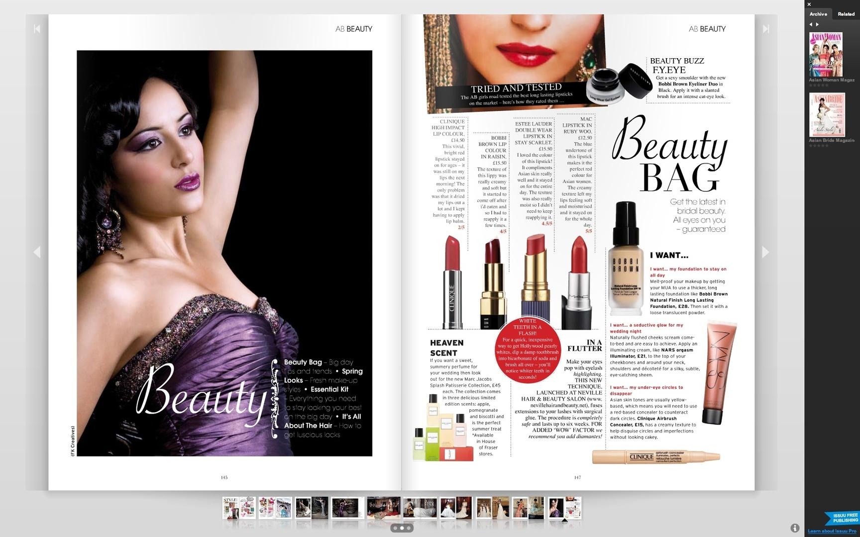 asian woman website screenshots 15.jpeg
