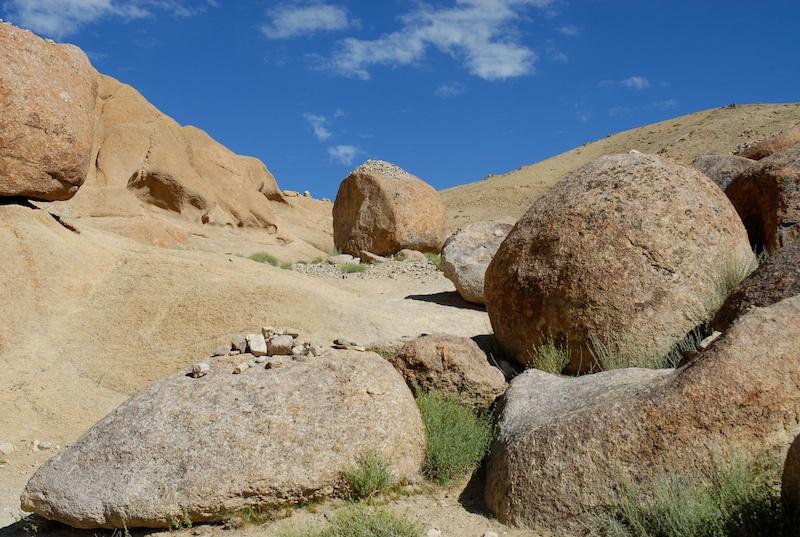 Ladakh_7.jpg