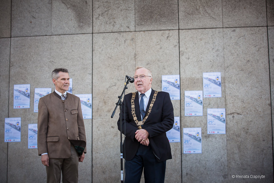 107_Baltic Way Dublin 2014.JPG