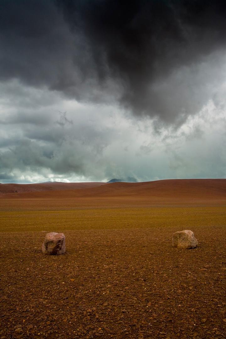 Dos rocas a 19 pies-Atacama.jpg