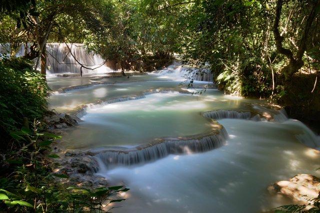 Laos_083.jpg