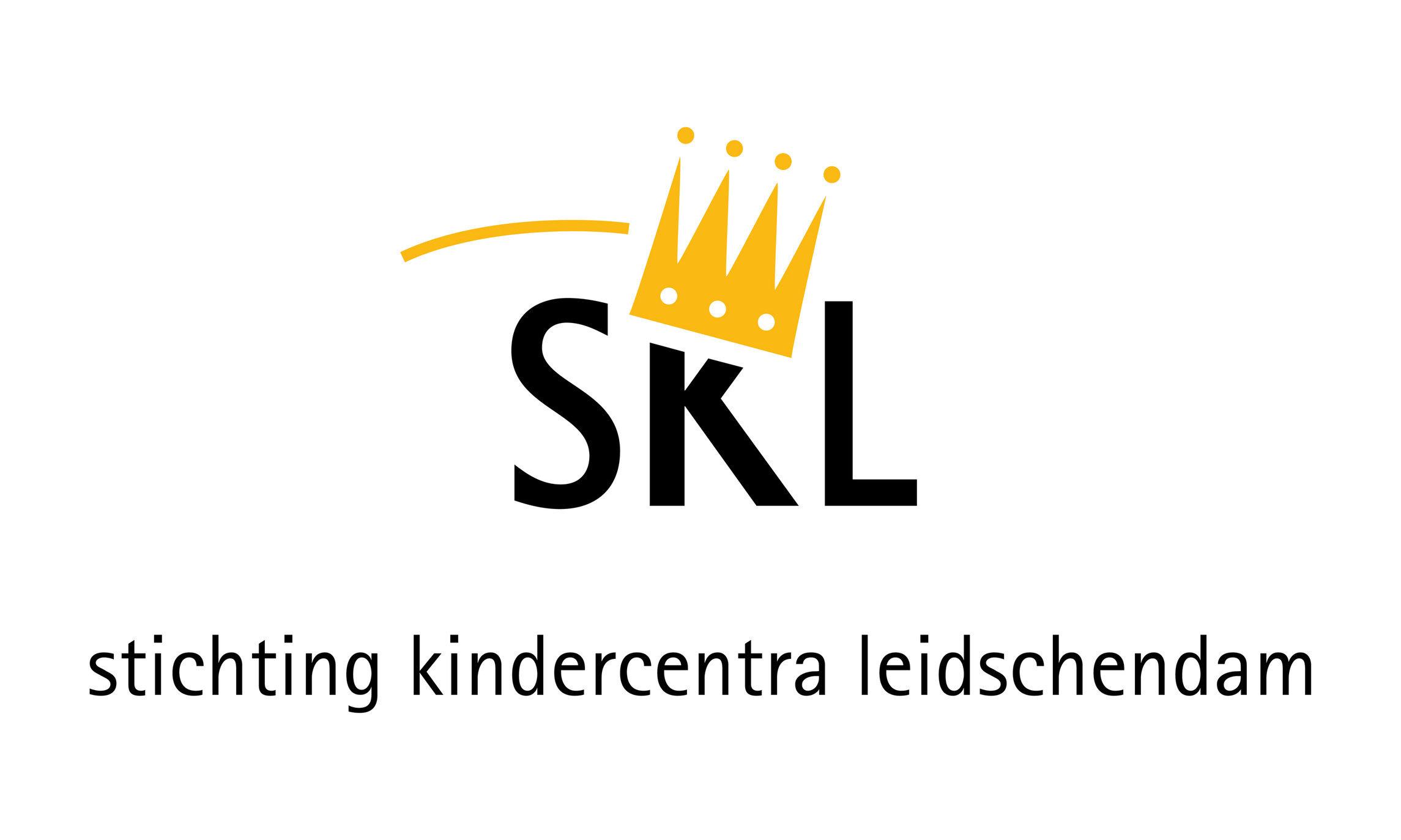 Stichting Kindercentra Leidschendam