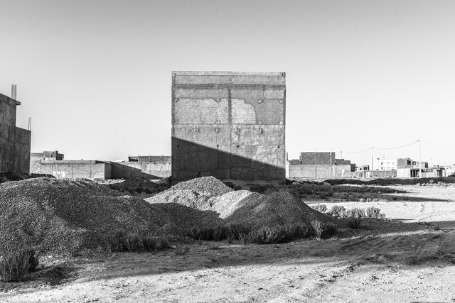 Kairouan-071.jpg
