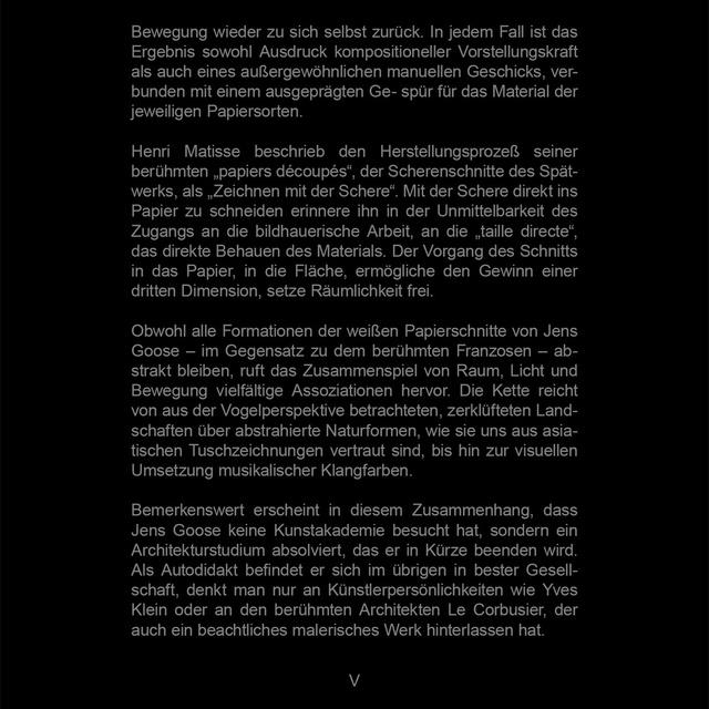 e06 Ruhrberg seite5 Kopie.jpg